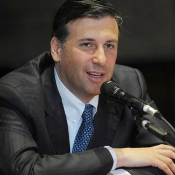 Silvio Gentile