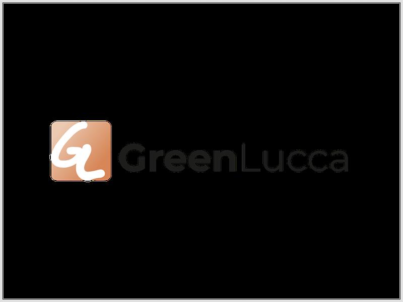 logo Green Lucca SpA